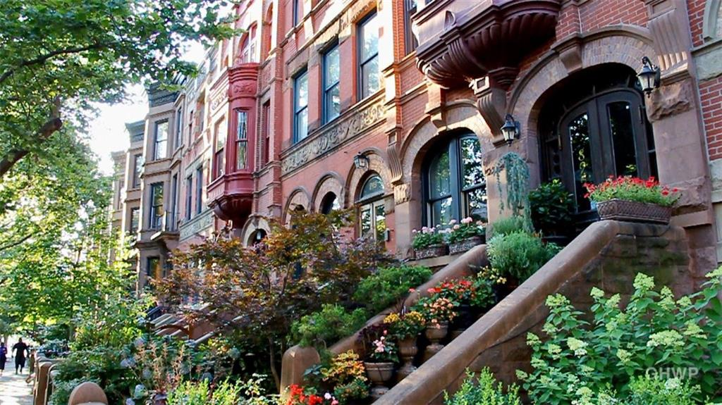 Is it Really a 7 Cap in Prime Brooklyn Rent Stabilized Property with Upside?
