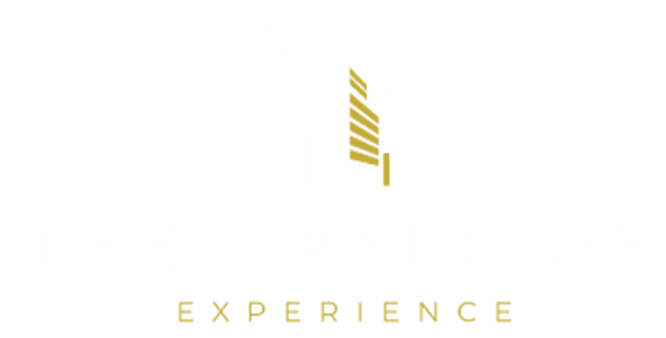 Riverside Experience